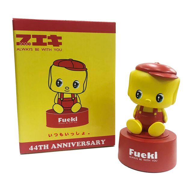 圖片 Fueki Art Toy : $399